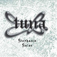 Purchase Stephanie Salas - Tuna