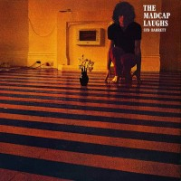 Purchase Syd Barrett - The Madcap Laughs