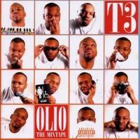 Purchase VA - Olio-The Mixtape