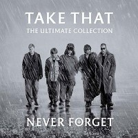 Purchase Take That - Never Forget (The Ultimate Collection)