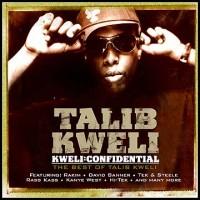 Purchase VA - Kweli Confidential