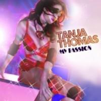Purchase Tanja Thomas - My Passion