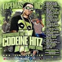 Purchase VA - Codeine Hitz Part 3