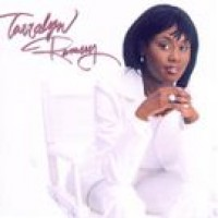 Purchase VA - Tarralyn Ramsey