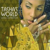 Purchase Tasha's World - World Domination
