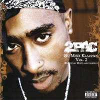 Purchase 2Pac - Nu Mixx Klazzics Vol.2