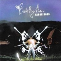 Purchase Aaron Ross - Butterfly Man