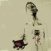 Purchase Abram - Sangre De Mi Sangre
