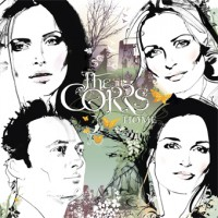 Purchase The Corrs - Home
