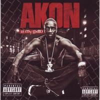 Purchase Akon - In My Ghetto (Bootleg)