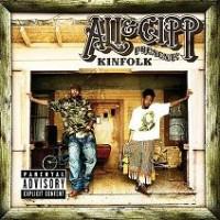 Purchase Ali & Gipp - Kinfolk
