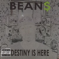 Purchase Beans - Destiny is Here