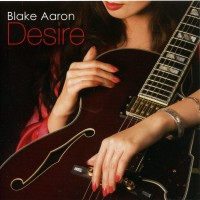 Purchase Blake Aaron - Desire