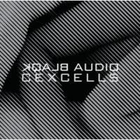 Purchase Blaqk Audio - Cexcells