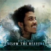 Purchase Blu & Exile - Below The Heavens