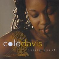 Purchase Cole Davis - Ferris Wheel