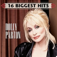 Purchase Dolly Parton - 16 Biggest Hits