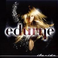 Purchase Edurne - Ilusion