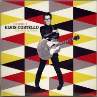 Purchase Elvis Costello - The Best Of The First 10 Years