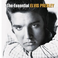 Purchase Elvis Presley - The Dutch Collection CD1
