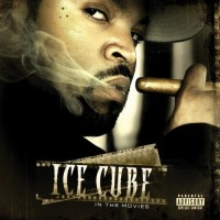 Purchase Ice Cube - In The Movies