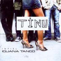 Purchase Iguana Tango - Infiel
