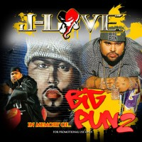 Purchase Big Pun - In Memory Of Big Pun 2 (Bootleg)