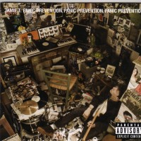 Purchase Jamie T. - Panic Prevention