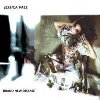 Purchase Jessica Vale - Brand New Disease (Proper)