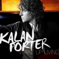 Purchase Kalan Porter - Wake Up Living