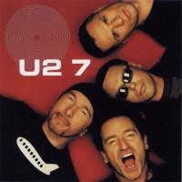 Purchase U2 - 7 (EP)