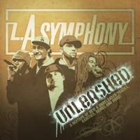 Purchase L.A. Symphony - Unleashed