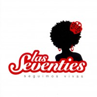 Purchase Las Seventies - Seguimos Vivas