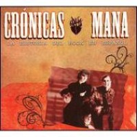 Purchase Mana - Cronicas
