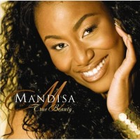 Purchase Mandisa - True Beauty