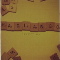 Purchase Marlango - Selection