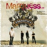 Purchase Marquess - Frenetica
