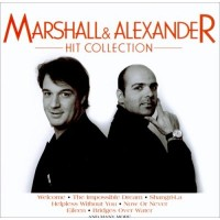 Purchase Marshall & Alexander - Hit Collection