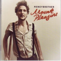 Purchase Moneybrother - Mount Pleasure