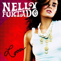 Purchase Nelly Furtado - Loose
