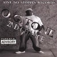 Purchase O.G. Tone - 2nd Chance