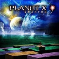 Purchase Planet X - Quantum