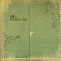 Purchase Rnb - The Green Room