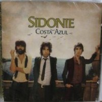 Purchase Sidonie - Costa Azul