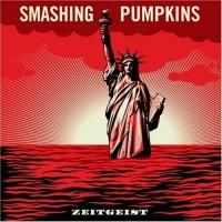 Purchase The Smashing Pumpkins - Zeitgeist