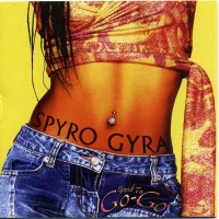 Purchase Spyro Gyra - Good To Go Go