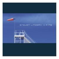 Purchase Steven Lindsay - Kite