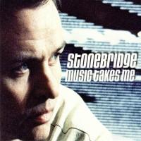 Purchase Stonebridge - Music Takes Me