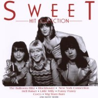 Purchase Sweet - Hit Collection