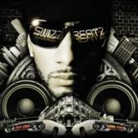 Purchase Swizz Beatz - One Man Band Man